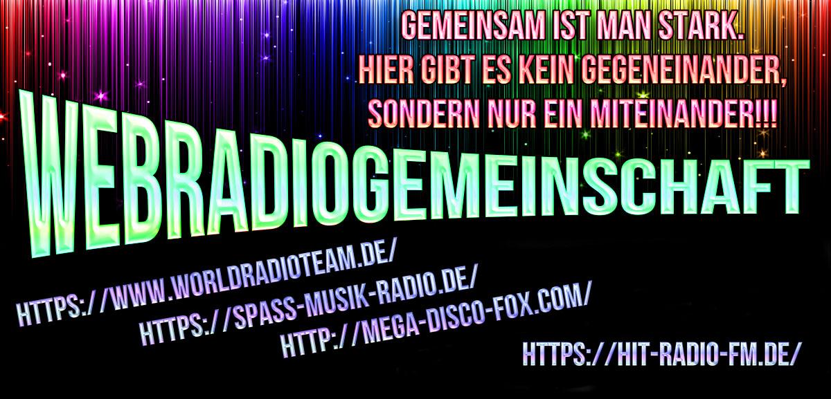 Webradiogemeinschaft